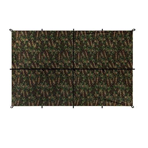 la-safari-bache-par-aqua-quest-3-x-2-m-moyen-ripstop-nylon-100-impermeable-et-legere-bache-avec-fait