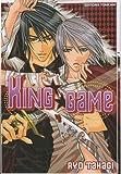 echange, troc Ryo Takagi - King Game