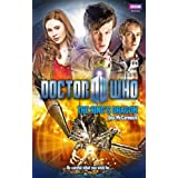 Doctor Who: The King's Dragon ~ Una McCormack