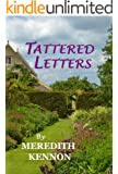Tattered Letters