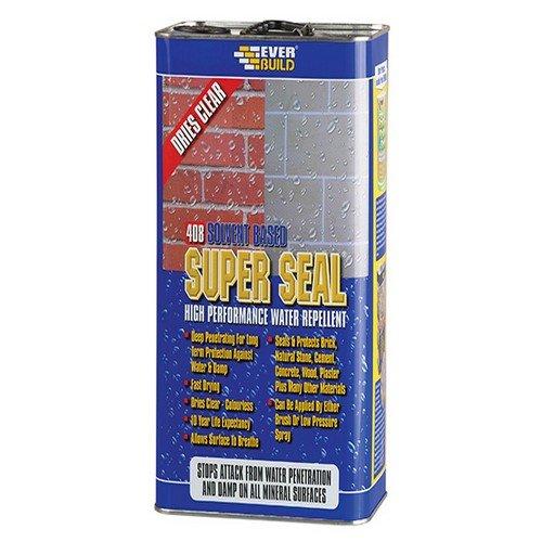 everbuild-evbwallseal5-5-litre-exterior-wall-super-seal