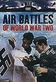 echange, troc The War File - Air Battles of World War 2 [Import anglais]