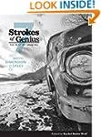 Strokes of Genius 7: Depth, Dimension...