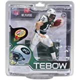 McFarlane Toys NFL Series 30 - Tim Tebow Action Figure
