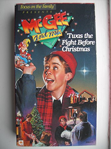 mcgee-and-me-twas-the-fight-before-christmas