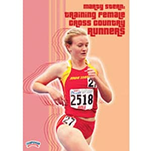 Buy Everything Track and Field Training Female Cross Country Runners by Everything Track and Field