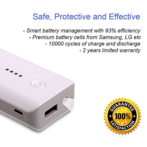 Zilu-4400-mAh-Power-Bank