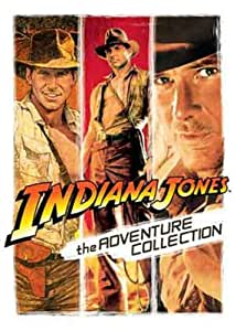 POLL RESULTS: Can Another Actor Be Indiana Jones After