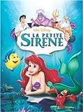 echange, troc Walt Disney - La petite sirène