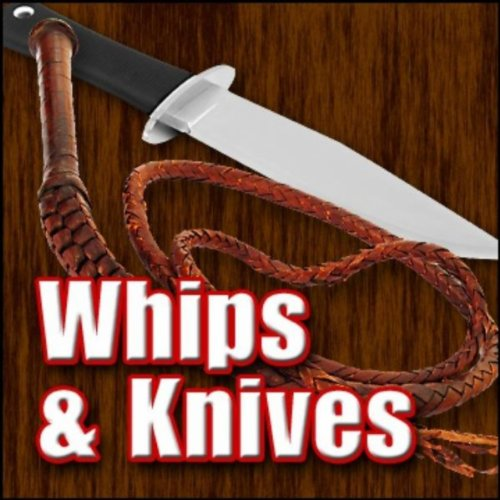Knife, Dagger - Medium Spanish Dagger: Draw Dagger, Fast, Knives, Sfx