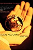 Global account management:creating value
