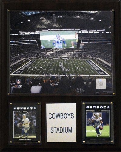 nfl-cowboys-stadium-stadium-plaquejumbotron-image-may-vary-by-ci-collectables