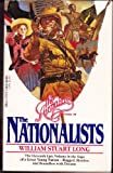 The Nationalists (Australians) (0440203546) by Long, William Stuart