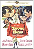 Young Bess [Import]