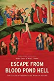 img - for Escape from Blood Pond Hell: The Tales of Mulian and Woman Huang book / textbook / text book