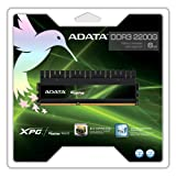 ADATA Gaming V2.0 Series 4 GB (2 x
