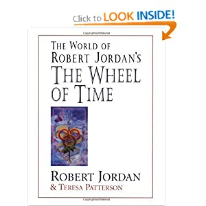 robert jordan cause of death