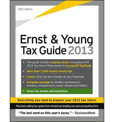 ernst-young-tax-guide-2013-ernst-young-tax-guide-paperback-common