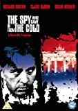 The Spy Who Came In From The Cold [Import anglais]