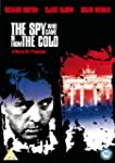 The Spy Who Came In From The Cold [DV...