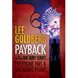 Payback (The Jury Series) ~ Lee Goldberg