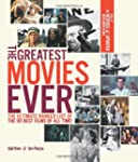 Greatest Movies Ever: The Ultimate Ra...