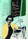 Flannery OConnor: In Celebration of Genius