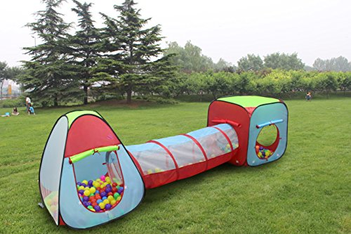 Home ... : inflatable see through lawn tent - memphite.com