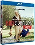 Bad Grandpa [Version Longue]