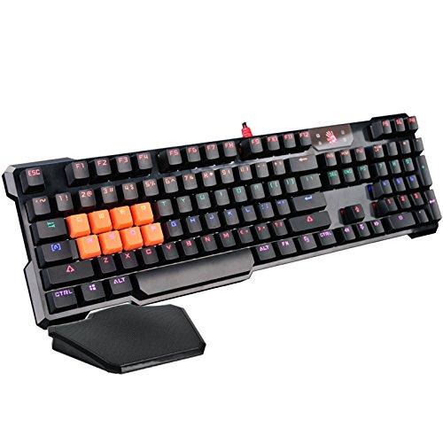 LED-B720-Light-Strike-Mechanical-Gaming-Keyboard-Light-Strike-Back-Lit-Mechanical-Keyboard-by-Bloody-Gaming