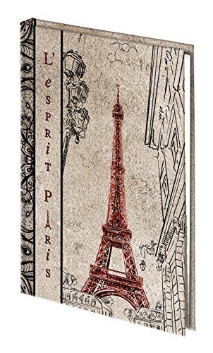 exacompta-18717e-espirit-paris-repertoire-a-spirales-a5