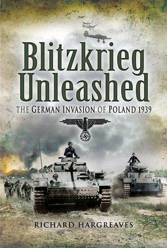 Blitzkrieg Unleashed: