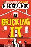 Bricking It (kindle edition)