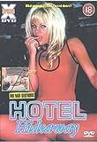 Hotel Hideaway [DVD]