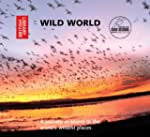 Wild World: A Journey in Sound to the...