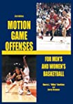Motion Game Offenses for Men's and Wo...
