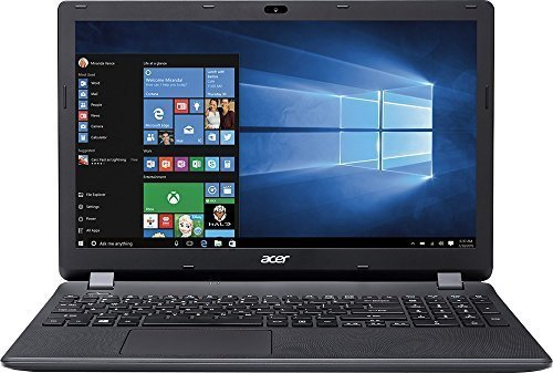 new-acer-aspire-e-15-es1-512-c4dw-n2840-4gb-500gb-windows-10-156-wxga-laptop