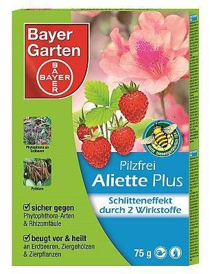 bayer-garten-84398837-pilzfrei-aliettec-plus-75-g