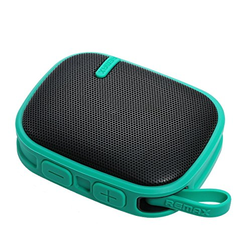 Remax-RB-X2-Mini-Bluetooth-Speaker