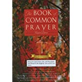 1979 Book of Common Prayer Reader's Edition Genuine Leatherby Oxford