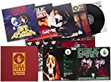 25th Anniversary Vinyl Collection [VINYL] Public Enemy