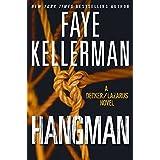 Hangman: A Decker/Lazarus Novelby Faye Kellerman