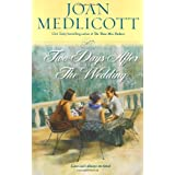 Two Days After the Wedding (Ladies of Covington) ~ Joan A. Medlicott