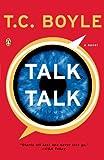 Talk Talk (0143112155) by Boyle, T.C.