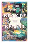 Arthur Conan Doyle's Book of the Beyond