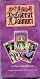 The Great Dalmuti Card Game, Second Edition, With Multilingual Rule book [Toy]