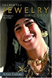 cover of Enchanted Jewelry of Egypt: The Traditional Art and Craft