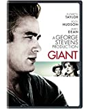 Giant: Special Edition