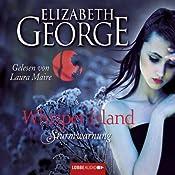 Sturmwarnung (Whisper Island 1) | Elizabeth George