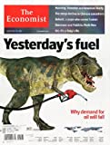 The Economist [UK] August 9, 2013 (�P��)